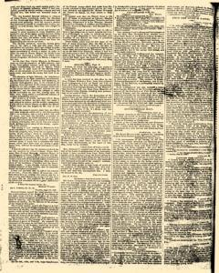 Courier, September 11, 1809, Page 2