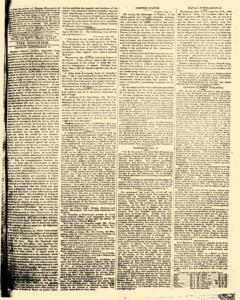 Courier, September 11, 1809, Page 3