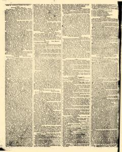 Courier, September 11, 1809, Page 4