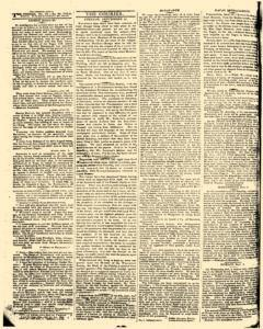 Courier, September 12, 1809, Page 2