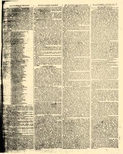 Courier, September 13, 1809, Page 3