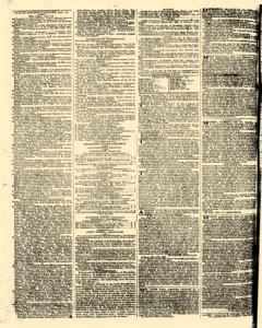 Courier, September 13, 1809, Page 4