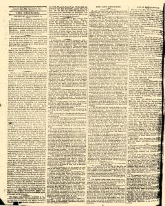 Courier, September 14, 1809, Page 2