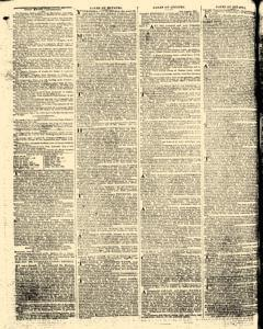 Courier, September 14, 1809, Page 4