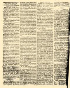 Courier, September 15, 1809, Page 2