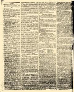 Courier, September 15, 1809, Page 4