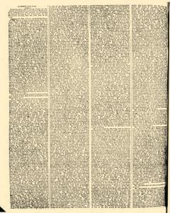Courier, September 16, 1809, Page 2
