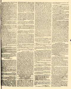 Courier, September 16, 1809, Page 3
