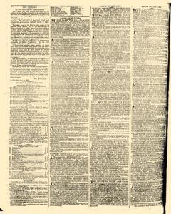 Courier, September 16, 1809, Page 4