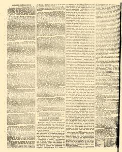 Courier, September 20, 1809, p. 2