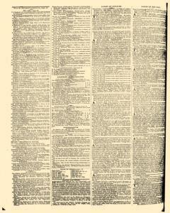 Courier, September 20, 1809, p. 4