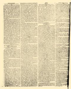 Courier, September 21, 1809, Page 2