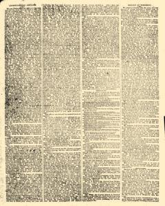 Courier, September 21, 1809, Page 3