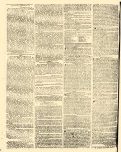 Courier, September 21, 1809, Page 4