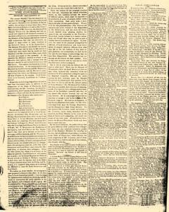 Courier, September 25, 1809, Page 2