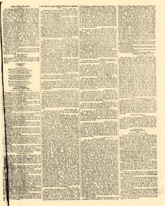 Courier, September 26, 1809, Page 3