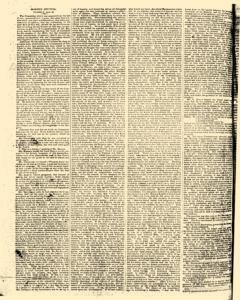 Courier, September 27, 1809, Page 2
