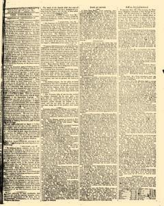 Courier, September 27, 1809, Page 3
