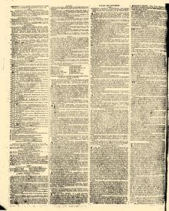 Courier, September 27, 1809, Page 4