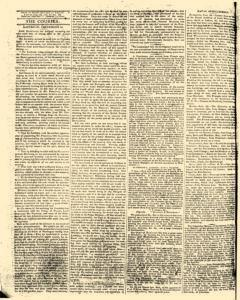 Courier, September 30, 1809, Page 2