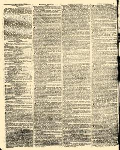 Courier, September 30, 1809, Page 4