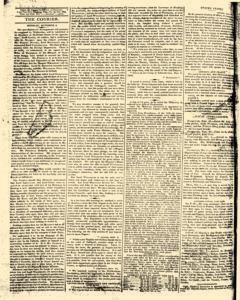 Courier, October 02, 1809, Page 2
