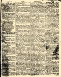 Courier, October 02, 1809, Page 3