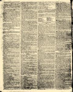 Courier, October 02, 1809, Page 4