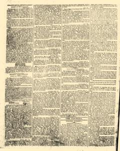 Courier, October 03, 1809, Page 2