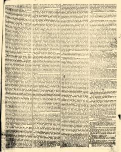 Courier, October 03, 1809, Page 3