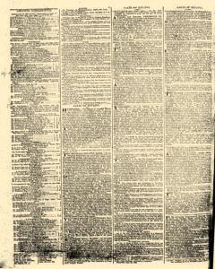 Courier, October 03, 1809, Page 4