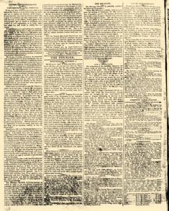 Courier, October 04, 1809, Page 2