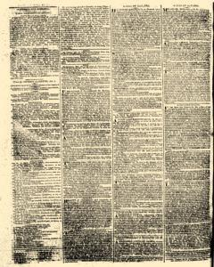 Courier, October 04, 1809, Page 4