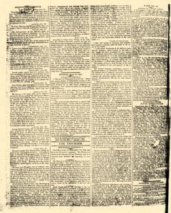 Courier, October 05, 1809, p. 2
