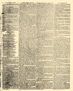 Courier, October 05, 1809, p. 3