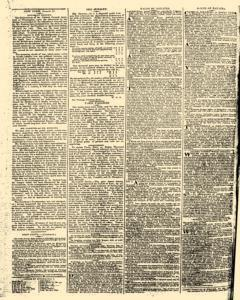 Courier, October 05, 1809, p. 4