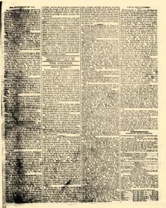 Courier, October 06, 1809, Page 3