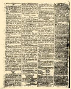 Courier, October 06, 1809, Page 4