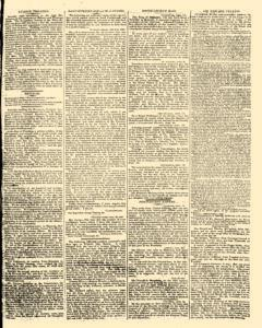 Courier, October 09, 1809, Page 3