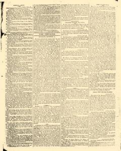Courier, October 10, 1809, Page 2