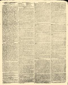 Courier, October 10, 1809, Page 4