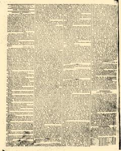 Courier, October 11, 1809, Page 2