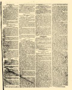 Courier, October 11, 1809, Page 3