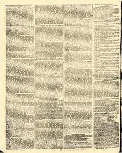 Courier, October 11, 1809, Page 4