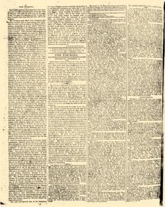 Courier, October 12, 1809, Page 2