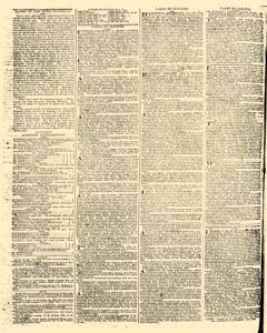 Courier, October 12, 1809, Page 4
