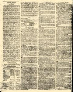 Courier, October 17, 1809, Page 4