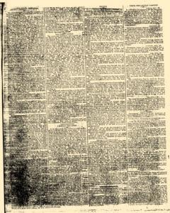 Courier, October 18, 1809, Page 3