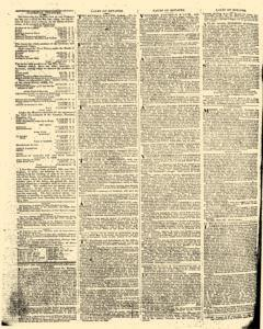 Courier, October 21, 1809, Page 4