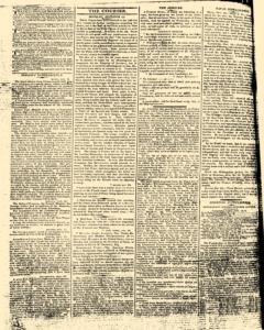 Courier, October 23, 1809, Page 2